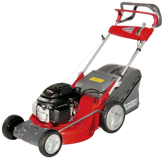 Efco LR 48 TH Lawn Mower