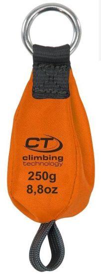 Climbing Technology Falcon Throw Bag