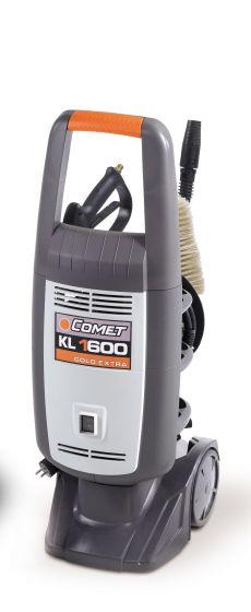 Comet KL Extra 1600 Gold Pressure Washer