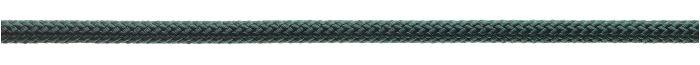 Marlow Ropes Marlowbraid Lowering Line