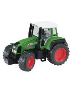 Bruder Fendt Favorit 926 Vario Tractor Toy