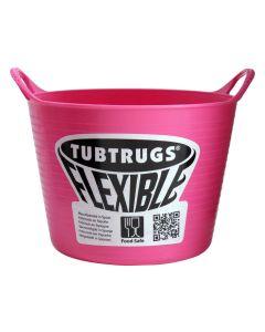 Tubtrugs Flexible Micro 037L