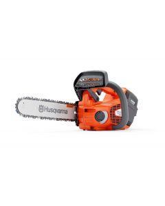 Husqvarna T536LiXP® Commercial Battery Chainsaw
