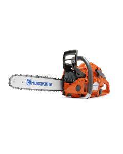 Husqvarna 545 Petrol Chainsaw