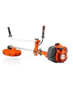 Husqvarna 545RXT Commercial Petrol Brushcutter