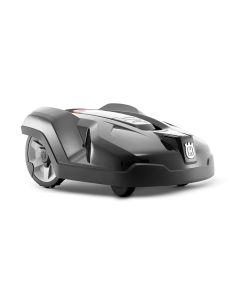Husqvarna 420 Automower® Robotic Lawn Mower