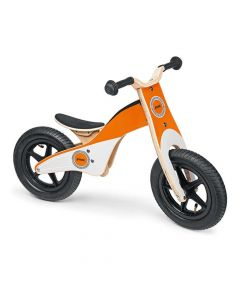 Stihl Childrens Balance Bike - Cheshire, UK