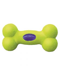 Kong Large Airdog Squeaker Dog Toy - Cheshire, UK