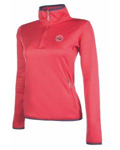 HKM Ladies Reno Sweater