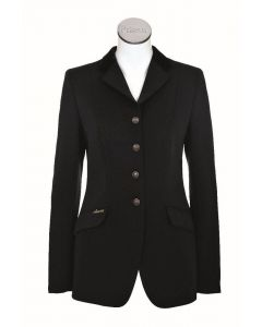 Pikeur Ladies Epsom Competition Jacket Marine