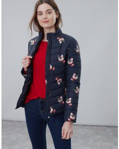Joules Ladies Harrogate Padded Jacket