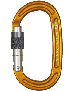 Climbing Technology Piller Evo SG Karabiner