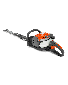 Husqvarna 522HD60X Commercial Hedge Trimmer - Cheshire, UK