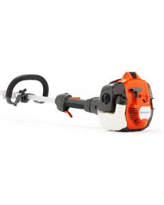 Husqvarna 525LK Commercial Petrol Multi Tool Power Unit