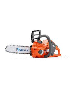 Husqvarna 535iXP Commercial Battery Chainsaw - Cheshire, UK