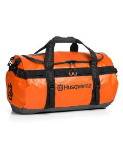 Husqvarna Xplorer Duffel Bag - Cheshire, UK