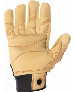 Climbing Technology Progrip Plus Glove