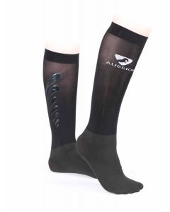 Shires Aubrion Sudbury Performance Riding Socks