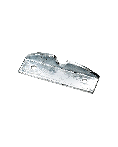 Eliza Tinsley Reversible Central Closing Gate Catch