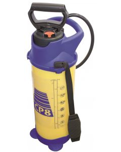 Cooper Peglar CP 8 Compression Sprayer