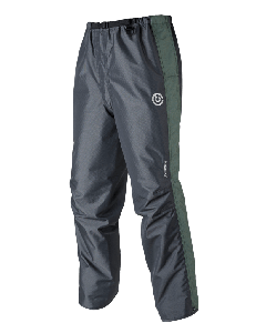 Betacraft Workwear ISO940 Mens Waterproof Overtrouser - Cheshire, UK