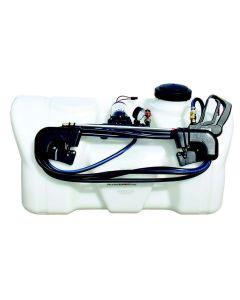 Enduramaxx Pro Series ATV Quad Sprayer 90L 8.3L/Min