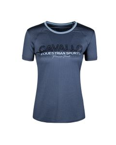 Cavallo Ladies Piper T-Shirt
