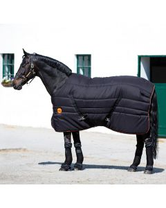 Horseware Rambo Ionic Stable Rug