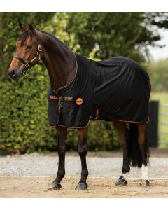 Horseware Rambo Ionic Cotton Sheet