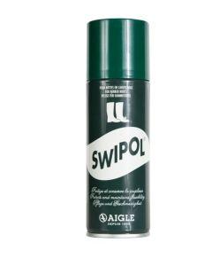 Aigle Swipol Conditioner