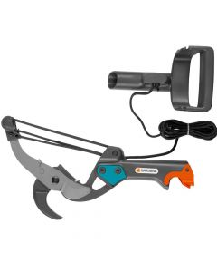 Gardena Combisystem Anvil Branch Pruner (297)