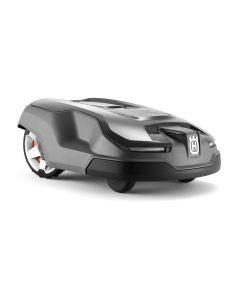 Husqvarna 315X Automower® Robotic Lawn Mower