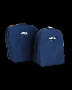 Husqvarna Automower Soft Carry Bag - Cheshire, UK