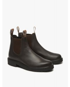 RM Williams Mens Stockyard Boots