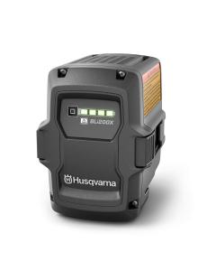 Husqvarna BLi200X Battery 36V 5.2Ah