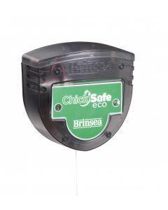 Brinsea ChickSafe Eco Automatic Door Opener - Chelford Farm Supplies