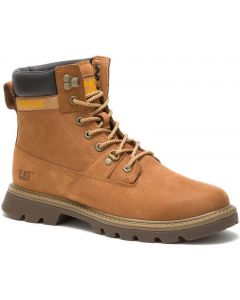 CAT Mens Ryman Waterproof Boots - Cheshire, UK