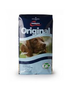Chudleys Original Adult Dog 15kg