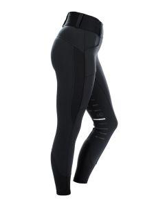 Horseware Ladies Hybrid Aqua Pull-Up Breeches