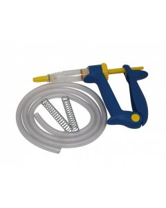 Clik Pour-on Fly Control for Sheep Applicator