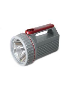 Clulite CLU13 Clu-Liter Classic LED Torch