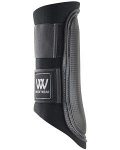Woof Wear Club Brushing Boots