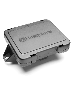 Husqvarna Automower Connector Protection Box - Cheshire, UK