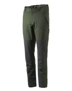 Beretta Mens B-Perform Stretch Waterproof Trousers - Cheshire, UK