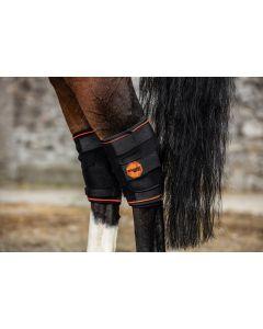 Horseware Rambo Ionic® Hock Therapy Boot