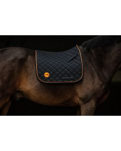 Horseware Rambo Ionic® Saddle Pad