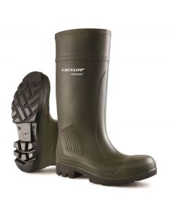 Dunlop Purofort Professional Full Safety - Cheshire, UK