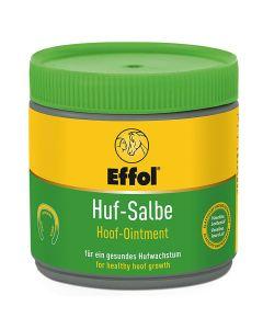 Effol Hoof Ointment Green 1l - Chelford Farm Supplies