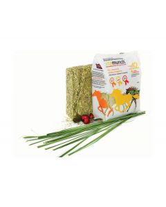 Equilibrium Vitamunch Hedgerow - Chelford Farm Supplies
