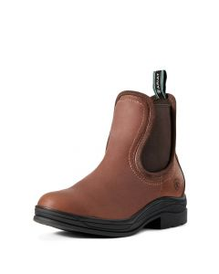 Ariat Ladies Keswick H2O Paddock Boots